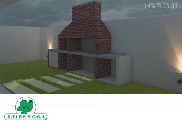 Comienzan las Obras para la construcción de la sede de Aguaray