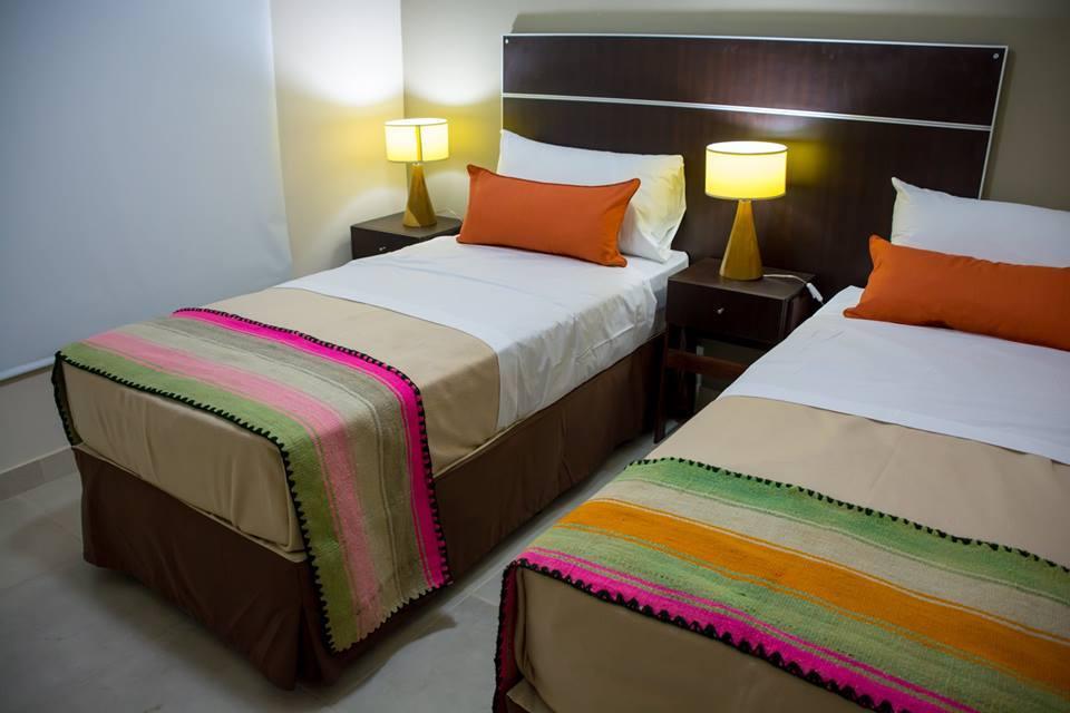 sindicato-petroleros-salta-y-jujuy-hoteles