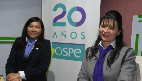 Sindicato Petroleros de Salta y Jujuy - OSPE - Obras Social del Gremio de Petroleros
